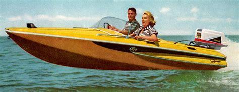 glasspar g3 ski boat for sale forum boats for sale performance boats online finder car