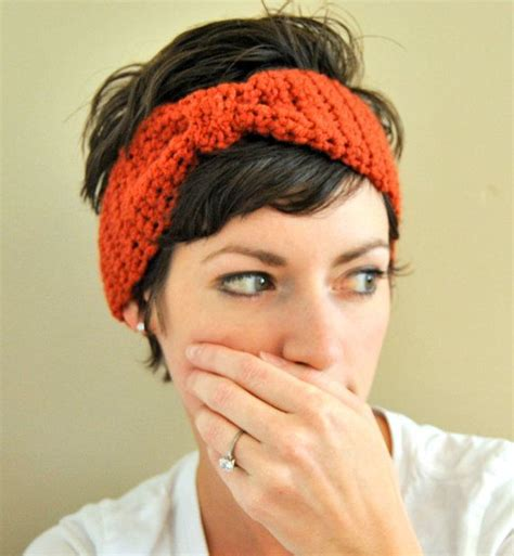 the split headband hairstyles for short hair cute girls hairstyles must make this headband love her haircut crochet