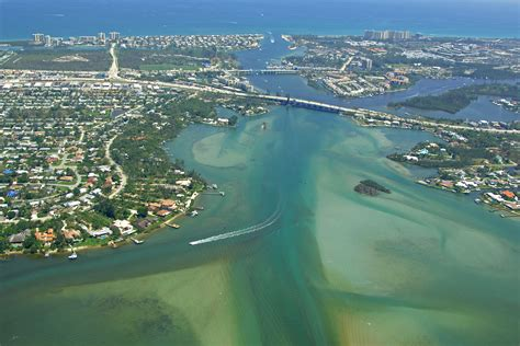 boat lifts jupiter fl jupiter harbor in fl united states harbor reviews