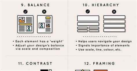 design elements canva design elements and principles tips and inspiration by