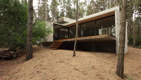 wood and concrete house design concrete house design concrete modern house plans mexzhouse com casa jd bak arquitectos archdaily brasil