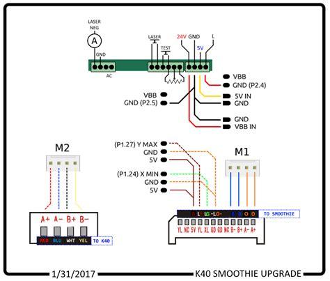 laser wiring diagram laser diode wiring diagram wiring