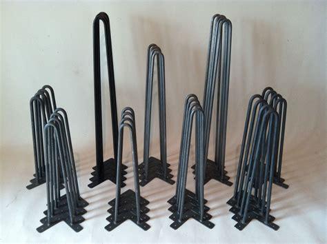 hairpin legs hairpin legs rocket design