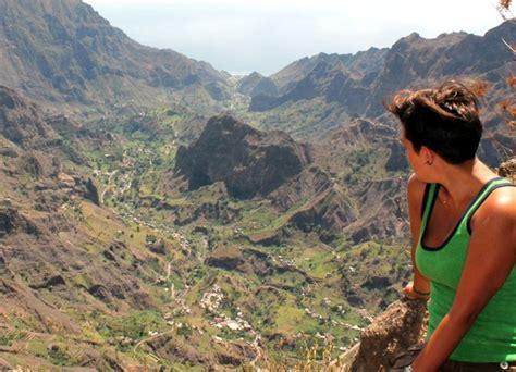 capo verde turisti per caso cabo verde viaggi vacanze e turismo turisti per caso
