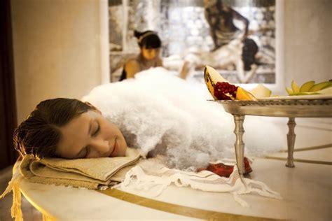 turkish bathroom turkish bath spa istanbul taba luxury suites
