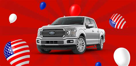 Ford Dealership Chicago by Ford Service Coupons In Il Ford Dealership Near Chicago Il