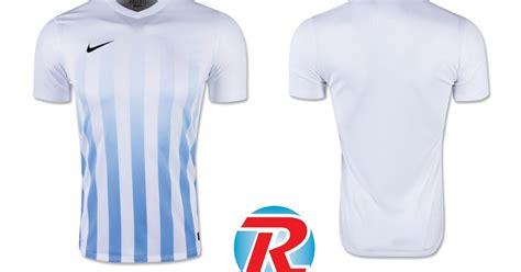 Jersey Kaos Baju Futsal Volly Bola 6 rangga sport pembuatan kostum futsal terbaik kostum
