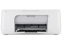 Printer Hp F2200 hp f2200 scanner software