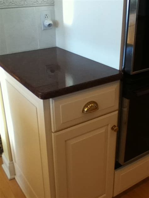 countertops that go with white cabinets what paint colors for walls go with imperial red granite