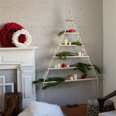 christmas decorations for a small apartment decorations for small apartments houz buzz