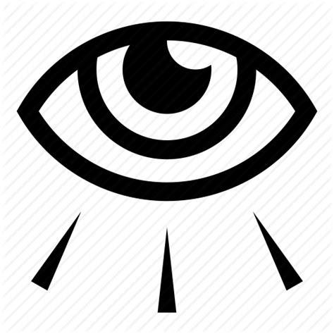 illuminati the eye all seeing eye eye illuminati light occult see sight