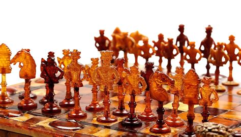 man ray chess set replica man ray chess set replica the ultimate christmas loot