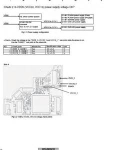 pioneer avic f900bt wiring diagram for a get free image