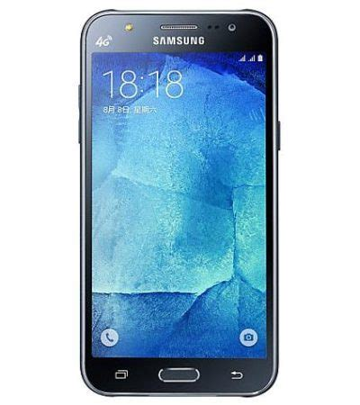 Headset Samsung Galaxy Note5 Note5 S4 A5 A7 Original 100 all samsung mobile phones images gallery