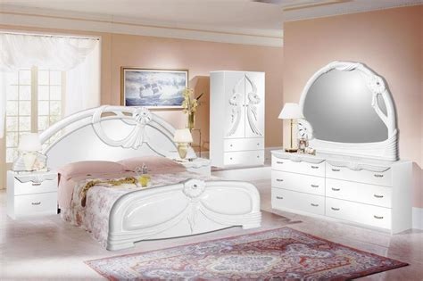 girls bedroom sets ikea ikea bedroom furniture for teenagers tanea decoration