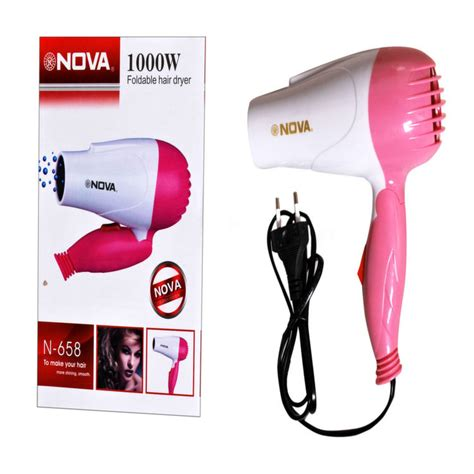 Hair Dryer 1000 W buy hair dryer 1000w at best price in india on