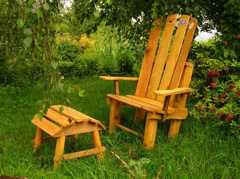 Salon De Jardin En Palette Facebook