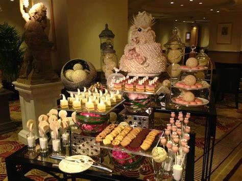 Wedding Cake Hong Kong by Sassy S Favourite Hong Kong Wedding Cake Bakeries Sassy
