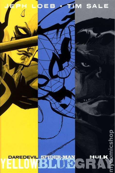 libro daredevil yellow hc 17 best ideas about daredevil yellow on daredevil artwork daredevil art and marvel art