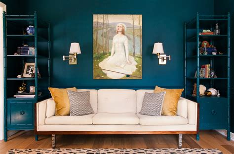 photography room ideas blue living room ideas