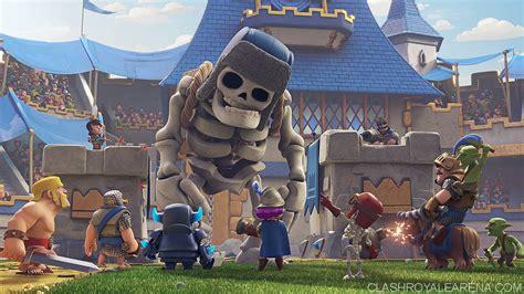 imagenes cool de clash royale clash royale at searchfy com