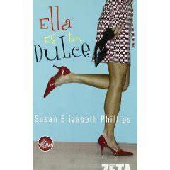 descargar libros gratis de susan elizabeth phillips elizabeth phillips el ojo lector