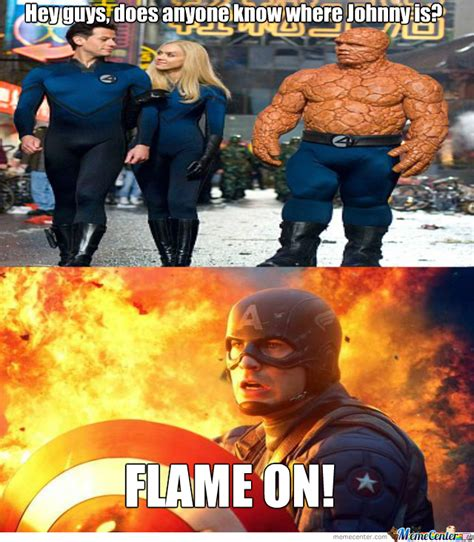 fantastic four memes image memes at relatably com