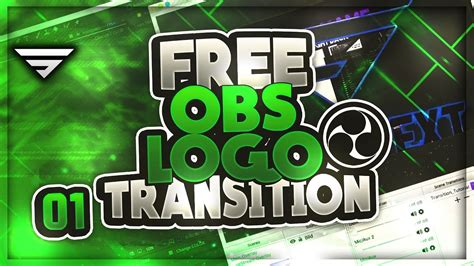 obs templates free obs transition template after effect seangraphicx