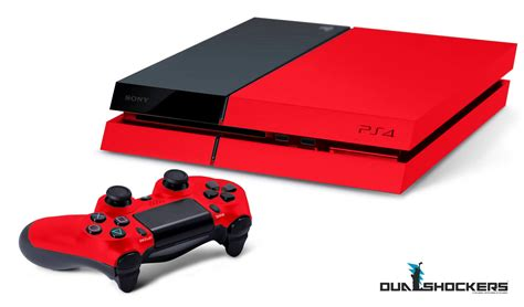 Krug Furniture Kitchener ps4 colors 28 images ps4 coolest custom console and