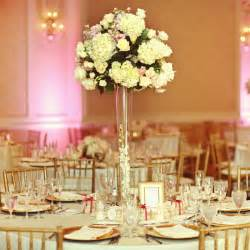 Tall Centerpieces Tall Summer Wedding Centerpiece Inspirationwedwebtalks Wedwebtalks