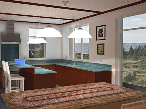 bensonwood launches unity homes line of energy efficient