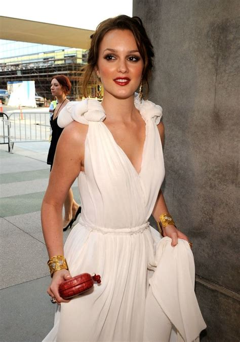 Style Leighton Meester Fabsugar Want Need 2 by 1498 Best Blair Images On Gossip Gossip