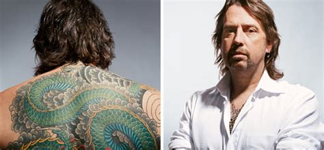 mario barth tattoo king ink how mario barth plans to create the starbucks of