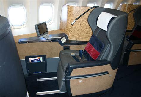 cheap minsk business class flights jetsetz