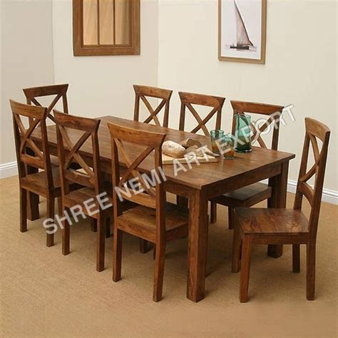8 seater square dining table 8 seater square dining