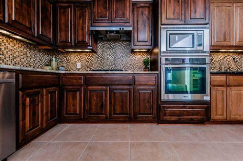 revestimiento de paredes de cocina revestimientos para las paredes de las cocinas im 225 genes