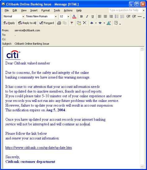 Citibank Dispute Letter Philippines Sle Ftc Complaint Form Nist Chart Jpg The Nist Cybersecurity Framework And The Ftc Federal