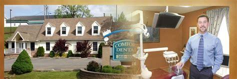 comfort dental fairmont wv comfort dental johnmaroulisdds twitter