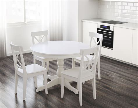 white round dining room tables round dining tables ikea
