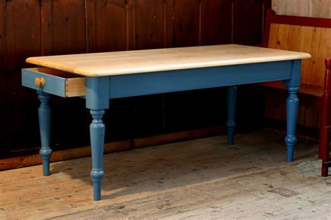 blue kitchen table jacob butler furniture home page