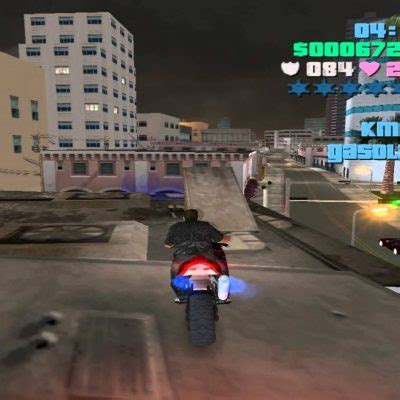 gta san andreas download pc full version tpb free gta san andreas download pc full game free