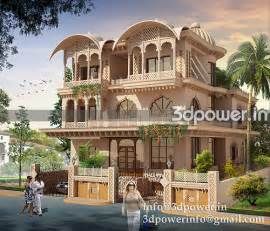 photo free kerala house plans best 24 kerala home design with