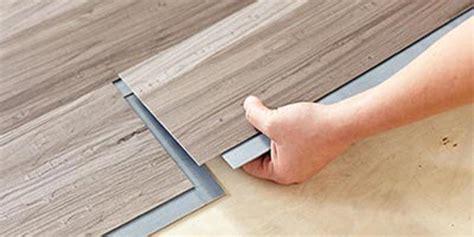 Lantai Vinyl Beren Harga Murah harga pasang vinyl lantai serta kelebihannya