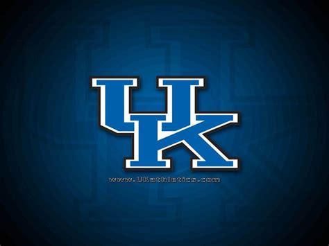 uc themes hd university of kentucky basketball wallpapers group 59