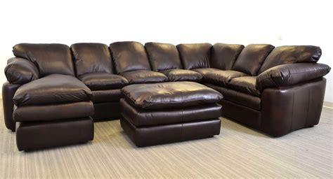 Leather Sofa Co Rafaela Sofa The Leather Sofa Company