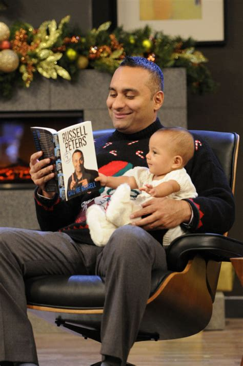 Best Gifts For Wife 2016 by Russell Peters Best And Worst Presents List Toronto Star