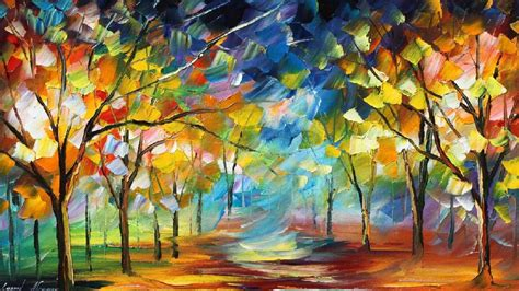 famous art paintings famous abstract paintings art wallpaper