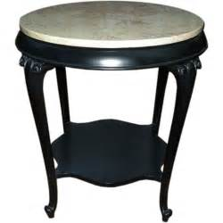 marble top accent table marble top end table jpg