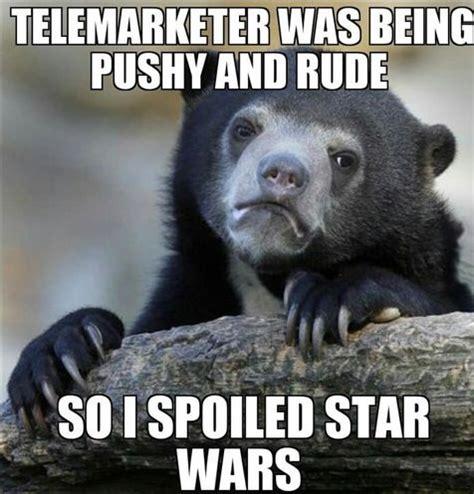 Telemarketer Meme - funny telemarketer related keywords funny telemarketer