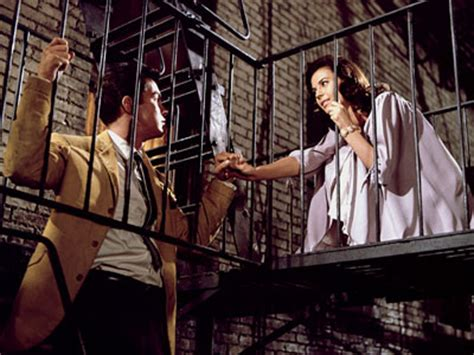 west side story themes romeo and juliet hannah s blog themes for west side story and romeo and juliet